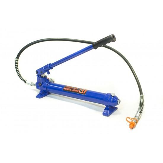 Pompa hydrauliczna 12T