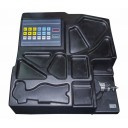 Wyważarka automatyczna CASB980