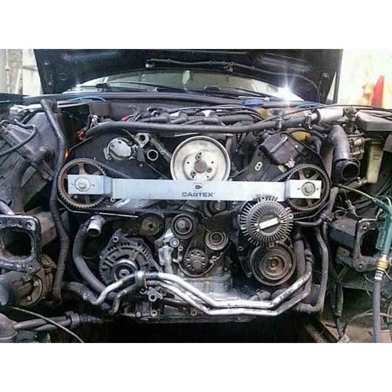 Blokada Rozrządu Audi Vw 2 4 2 8 30v 2 7 Turbo C01 0082 Castex