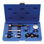 Przyrząd do ustawiania pomp wtryskowych Diesel KB01610