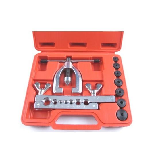 Przyrząd do zarabiania przewodów hamulcowych KB09065