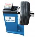 Ręczna półautomatyczna wyważarka CASB90