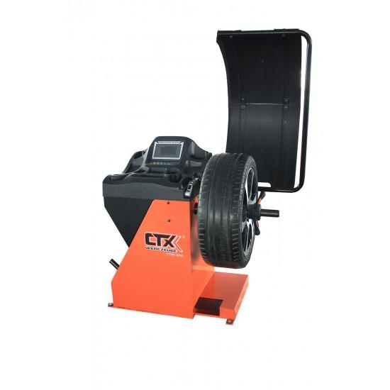 Automatyczna wyważarka CTXB101Z