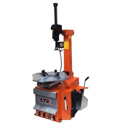 Automatyczna montażownica CTXC-202