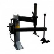 Ramię pomocnicze do montażownicy półautomatycznej CASC502