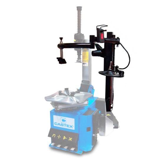 Ramię pomocnicze do montażownicy automatycznej CASC505