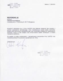 REFEREMCYJNY-6