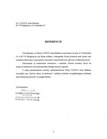 REFERENCYJNY-4