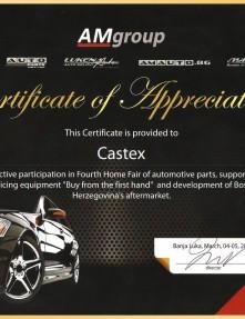 certificate_app